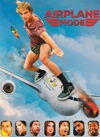 Airplane Mode (2018)