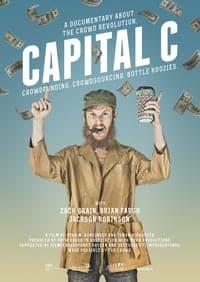 Capital C (2014)