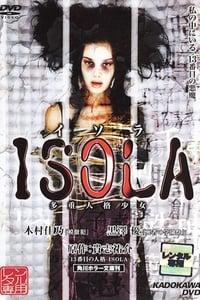 Isola: Tajuu jinkaku shôjo (2000)