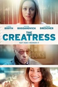The Creatress (2018)