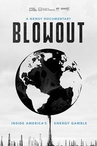 Blowout: Inside America's Energy Gamble (2018)