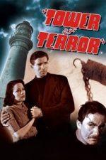 Nonton Film Tower of Terror (1941) Subtitle Indonesia Streaming Movie Download