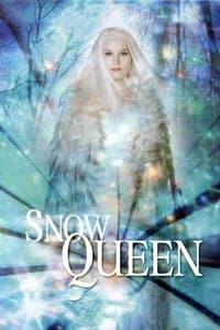 Nonton Film Snow Queen (2002) Subtitle Indonesia Streaming Movie Download