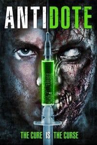 Antidote (2014)