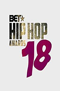 BET Hip-Hop Awards (2018)