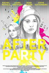 Nonton Film After Party (2017) Subtitle Indonesia Streaming Movie Download