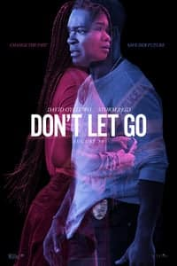 Nonton Film Don't Let Go (2019) Subtitle Indonesia Streaming Movie Download