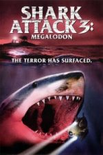 Nonton Film Shark Attack 3: Megalodon (2002) Subtitle Indonesia Streaming Movie Download