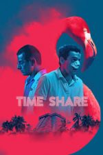 Nonton Film Time Share (2018) Subtitle Indonesia Streaming Movie Download