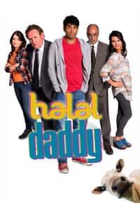 Halal Daddy (2017)