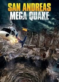 San Andreas Mega Quake (2019)