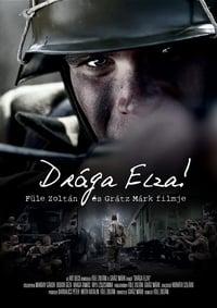 Drága Elza! (2014)