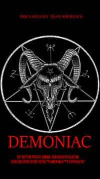 Demoniac (2018)