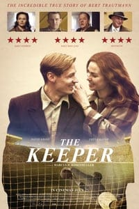Nonton Film The Keeper (2018) Subtitle Indonesia Streaming Movie Download