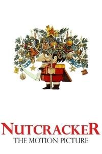 Nutcracker (1986)