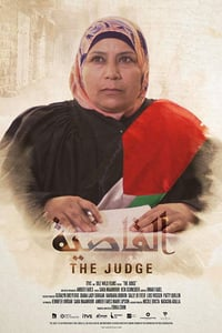 Nonton Film The Judge (2017) Subtitle Indonesia Streaming Movie Download