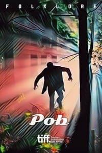 Folklore: Pob (2018)
