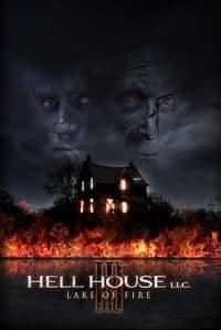 Hell House LLC III: Lake of Fire (2019)