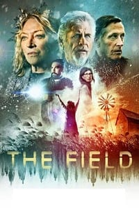 Nonton Film The Field (2019) Subtitle Indonesia Streaming Movie Download