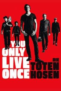 Die Toten Hosen – Tour 2018 (2019)