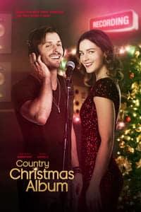 Country Christmas Album (2018)