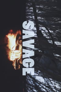 Nonton Film Savage (2019) Subtitle Indonesia Streaming Movie Download
