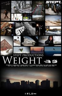 Nonton Film Weight (2011) Subtitle Indonesia Streaming Movie Download