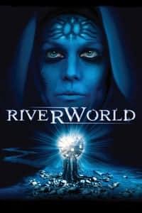 Riverworld (2010)