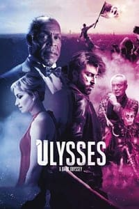 Nonton Film Ulysses: A Dark Odyssey (2018) Subtitle Indonesia Streaming Movie Download