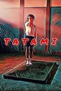 Folklore: Tatami (1970)