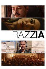 Nonton Film Razzia (2017) Subtitle Indonesia Streaming Movie Download