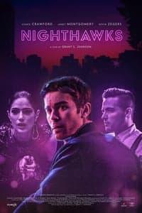 Nighthawks (2018)