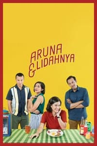Nonton Film Aruna & Lidahnya (2018) Subtitle Indonesia Streaming Movie Download