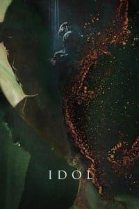Idol (2019)