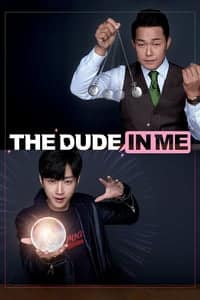 The Man Inside Me (2019)