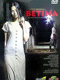 Nonton Film Betina (2006) Subtitle Indonesia Streaming Movie Download