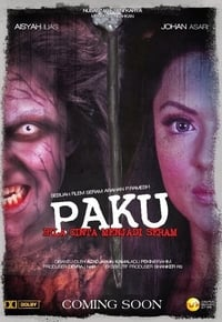 Nonton Film Paku (2013) Subtitle Indonesia Streaming Movie Download
