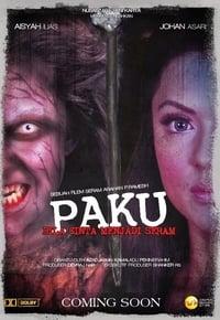 Paku (2013)