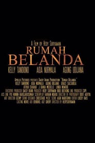 Nonton Film Rumah Belanda (2015) Subtitle Indonesia Streaming Movie Download
