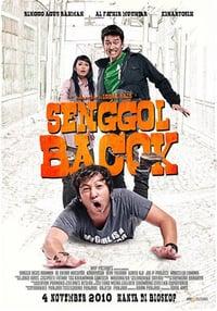 Senggol Bacok (2010)