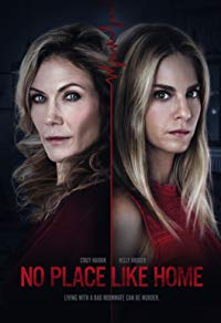 No Place Like Home (2019)