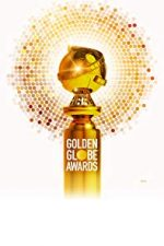 Nonton Film 76th Golden Globe Awards (2019) Subtitle Indonesia Streaming Movie Download