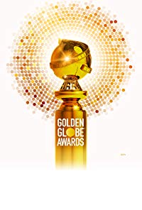 Nonton Film 76th Golden Globe Awards (2019) Subtitle Indonesia Streaming Movie Download