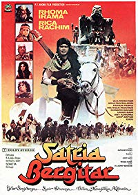 Nonton Film Satria bergitar (1984) Subtitle Indonesia Streaming Movie Download