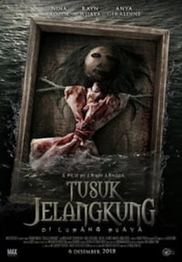 Nonton Film Tusuk Jelangkung (2018) Subtitle Indonesia Streaming Movie Download