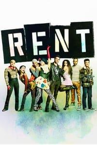 Rent: Live (2019)