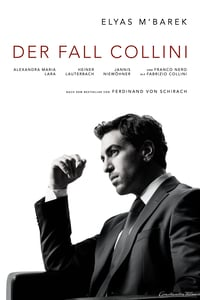 Nonton Film The Collini Case (2019) Subtitle Indonesia Streaming Movie Download