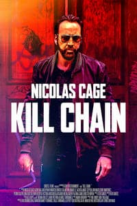 Nonton Film Kill Chain (2019) Subtitle Indonesia Streaming Movie Download