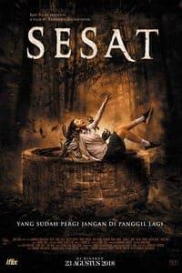 Nonton Film Sesat: Yang Sudah Pergi Jangan Dipanggil Lagi (2018) Subtitle Indonesia Streaming Movie Download