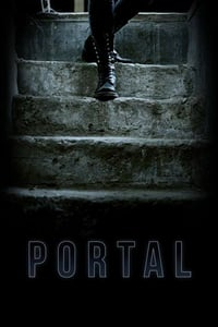 Nonton Film Portal (2019) Subtitle Indonesia Streaming Movie Download